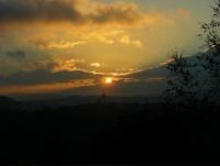 Coucher-soleil-43