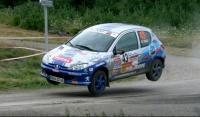 rallye-terre-de-langres-2007-
