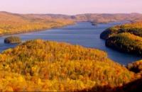 automne Québec 32