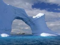 antarctique-voilier