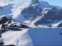 glacier_antarctique