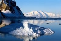 glaciers-antarctique