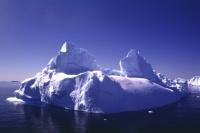 iceberg_antarctique