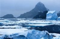 icebergs-antarctique
