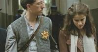 Gad et sa fille - cm