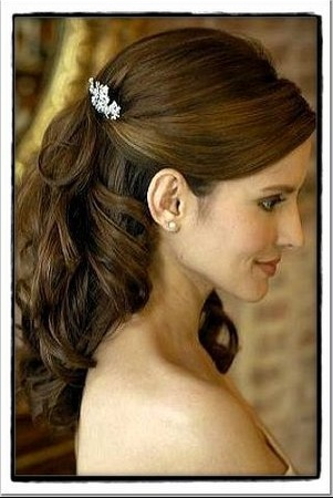 coiffure10