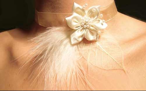 bijoux-collier-organza-mariage-i
