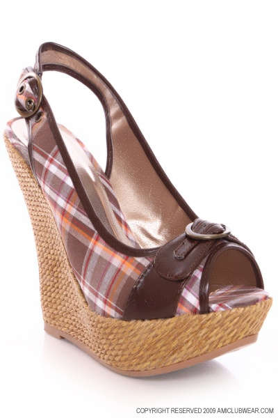 shoes-wedges-ceduce-141brownpu_1