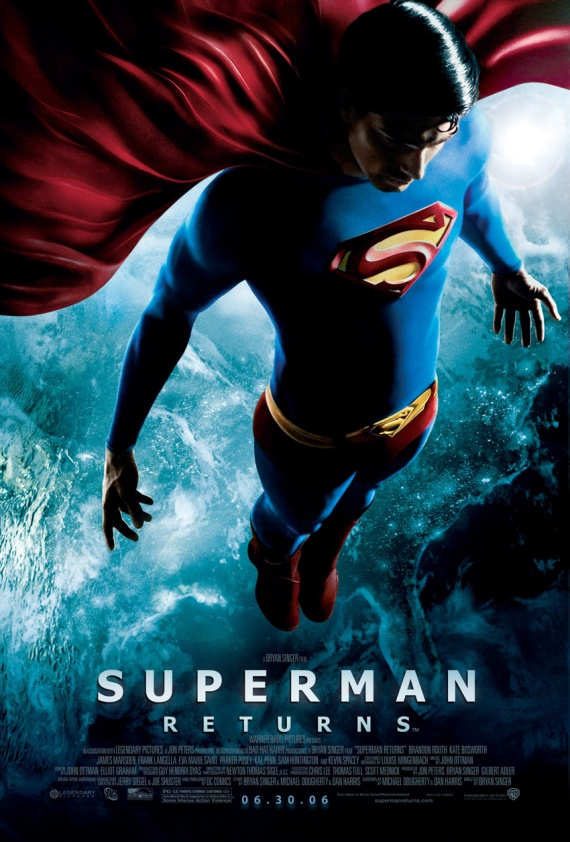 superman_returns-poster