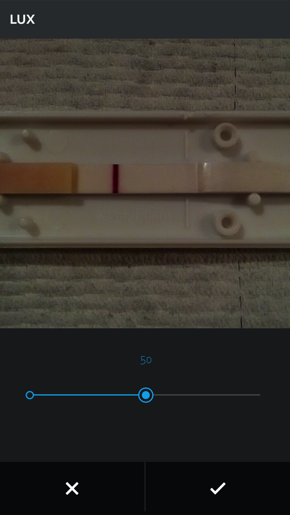 Screenshot_2014-12-14-00-55-00[1]