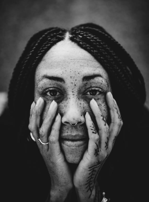 photographe-portrait-bordeaux-comediens-artistes