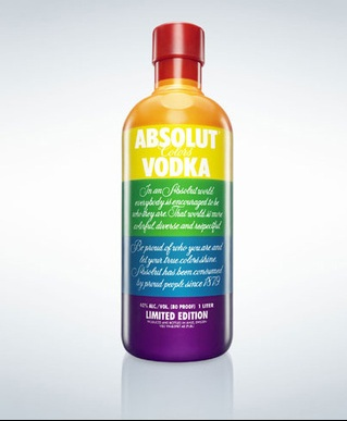 absolutvodkarainbow_2
