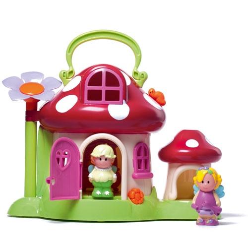 cadeau pour les 1 an de ma fille achats pour b b forum grossesse b b. Black Bedroom Furniture Sets. Home Design Ideas
