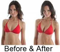 Before&AfterCrop-product-page-eves-apples-2(4)