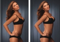 Maidenform-Ultimate-Push-Up-Before-And-After