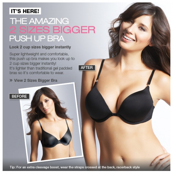 M&S-2-Sizes-Bigger-Push-Up-Bra