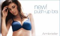Ambrielle Push-Up