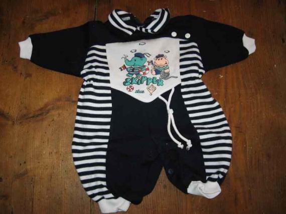 pyjama garcon en 6 mois vetements bebe et puericulture. Black Bedroom Furniture Sets. Home Design Ideas