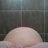 IMG_20130111_122649