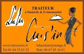 lulu cuis'in.fr