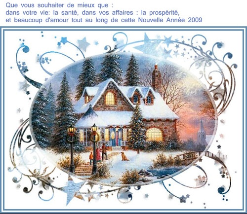 bonne_annee_2008_hivers_joliecarte5