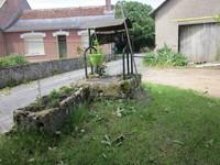 puits de la Boissière