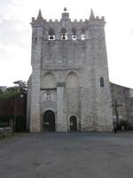 église du Plan