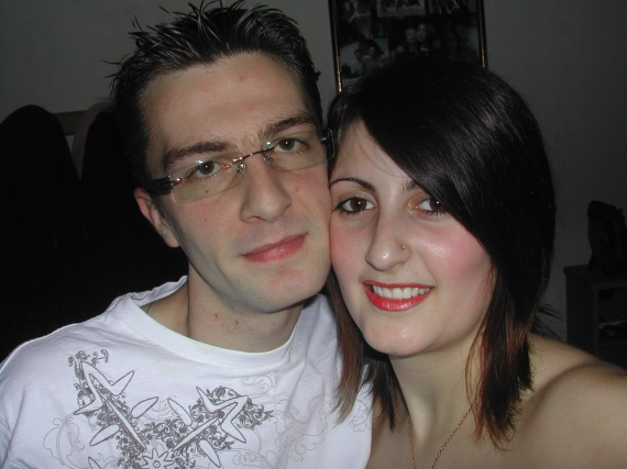 Noël 2009 021