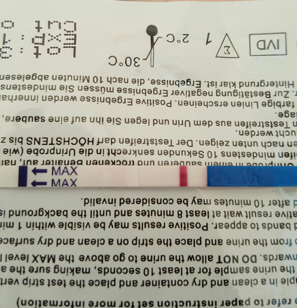 17-10-2015_13:23:10