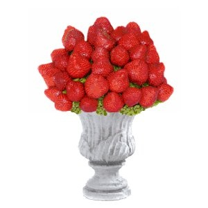 bouquet_de_fruits_fraises
