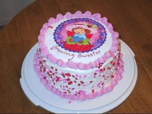 kaley-cake