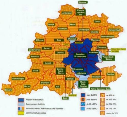map-bhv1