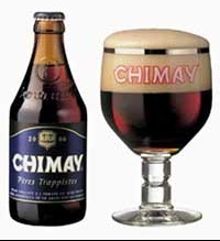 chimay-bleue