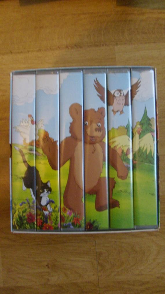 video-disney-dvd-10-euros-coffret-img