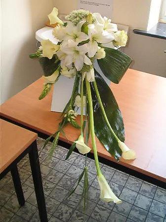 bouquet blc.JPG1.