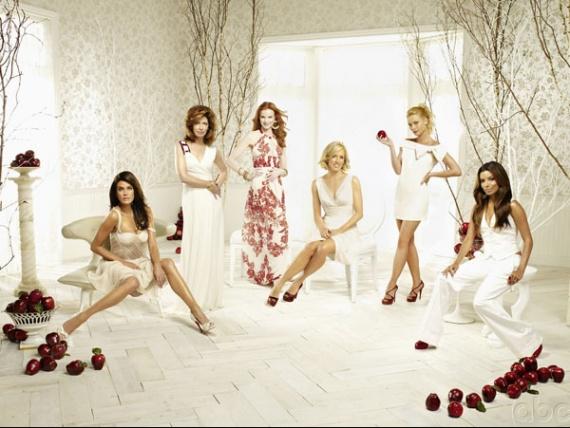 desperate-housewives-photos-promo-saison-5-011