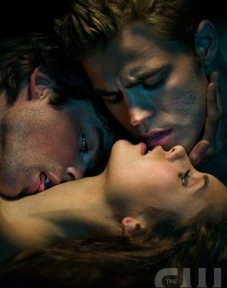 the-vampire-diaries-nouvelle-promo-sexy-L-1.