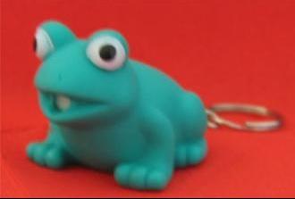 maxi-kichie-grenouille