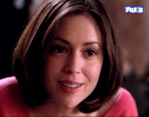 Charmed [1998-2006] Phoebe-halliwell-saison-photo-episode-img