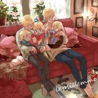Famille :r