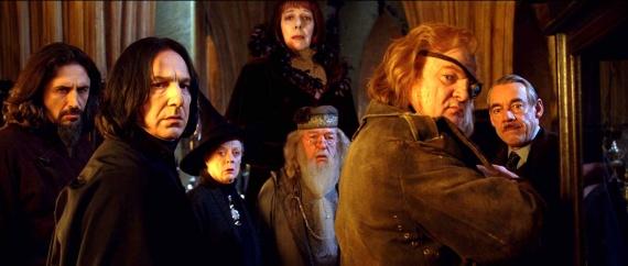 Jeu des images (version HP) - Page 2 Photos-officielles-karkaroff-mcgonagall-dumbledore-img
