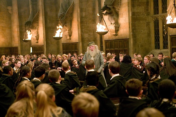 photos-officielles-dumbledore-eleves-poudlard-img