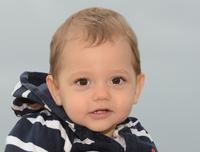 noa 13 mois
