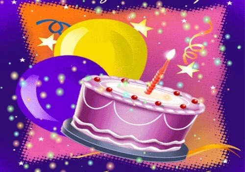 1103394251anniversaire_party.jpg1.