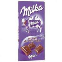 Chocolat_Milka