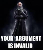 Charles_Darwin_Invalid