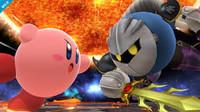 Meta_Knight_vs._Kirby