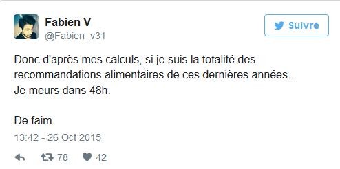 Tweet_Viande_1