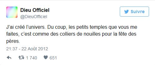 Tweet_Dieu_Temple