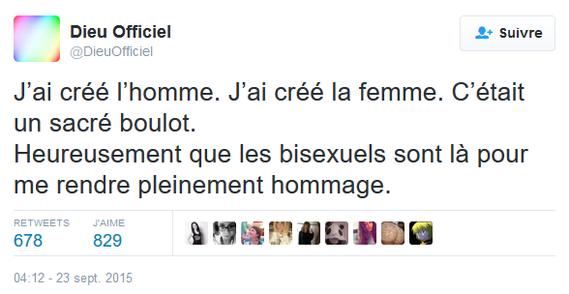Tweet_Dieu_Bisexuel